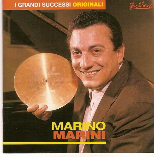 MarinoMarini.jpg